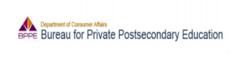BPPE-logo