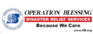 OperationBlessing-logo