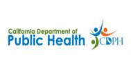 ca-publichealth-logo