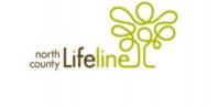 northcountylifeline-logo