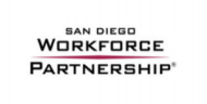 sandiegoworkforcepartnership-logo