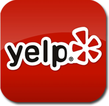 Healthcare Academy Testimonials on Yelp