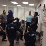 EMT Classes North County San Diego