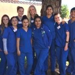 CNA Schools San Diego