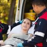 EMT School Escondido CA